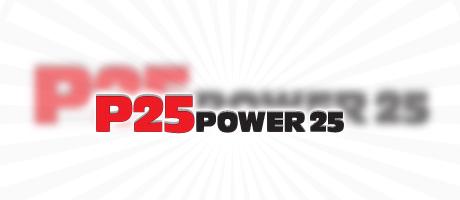 http://warwwe.persiangig.com/power25.jpg